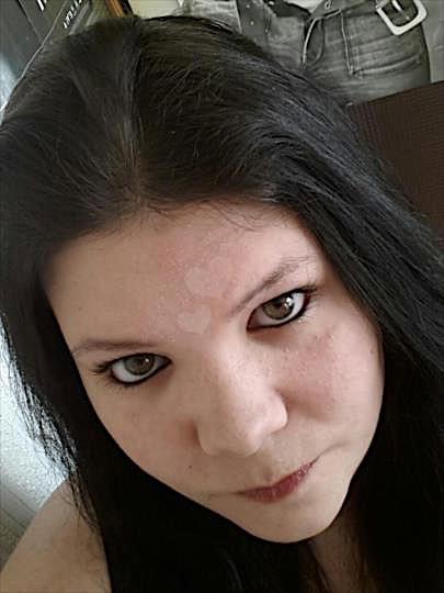 Padsha (24) aus dem Kanton Luzern
