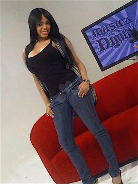 Paola27