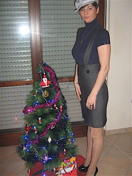 Paola38 (38) aus dem Kanton Basel-Land