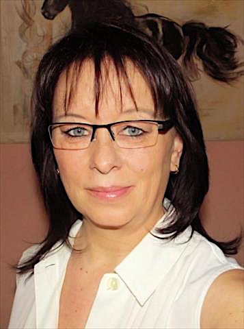 Patrice (45) aus dem Kanton Bern