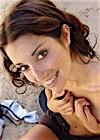 Patrizia (23) aus dem Kanton Bern