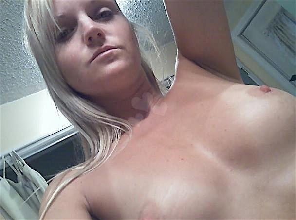 Patti (25) aus dem Kanton Aargau