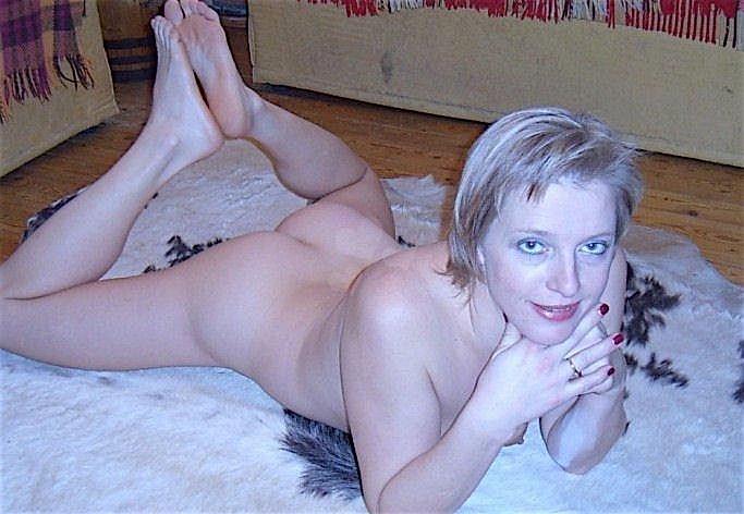 Paula (30) aus Oberösterreich