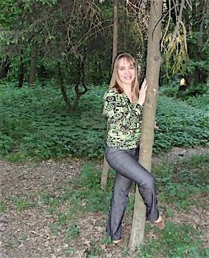 Paulina26