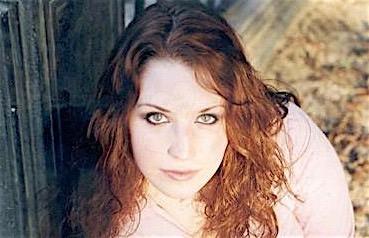 Priscilla30 (30) aus dem Kanton Appenzell