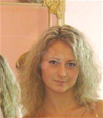 Rachel25 (25) aus dem Kanton Aargau