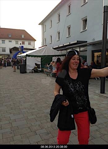 Rae33 (33) aus dem Kanton Luzern