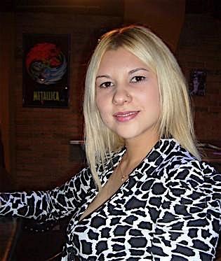 Ramona23 (23) aus dem Kanton Aargau