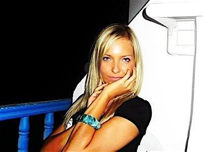 Ramona37 (37) aus dem Kanton Bern