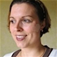 Ranja (28) aus dem Kanton Neuenburg
