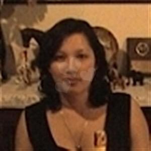 Raquel (28) aus dem Kanton Tessin
