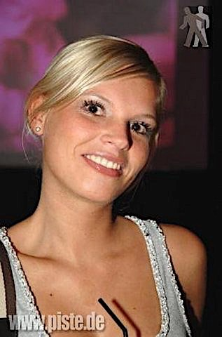 Rebecca-27 (27) aus dem Kanton Jura