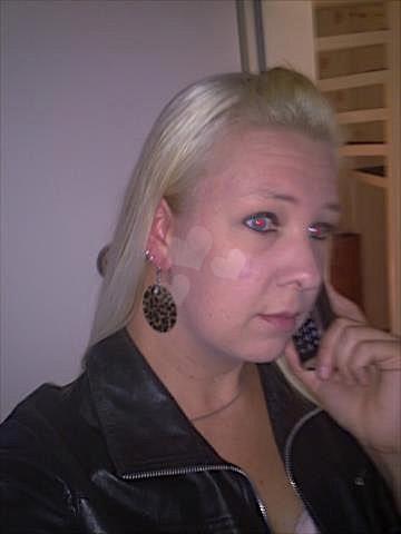 Reifejanine (38) aus dem Kanton Basel-Stadt