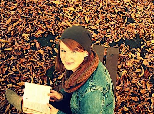Rena (27) aus dem Kanton Zürich