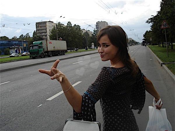 Renja (22) aus dem Kanton Basel-Stadt