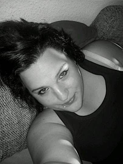 Rhonda30 (30) aus dem Kanton Zürich