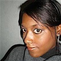 Rihanna27 (27) aus dem Kanton Ticino