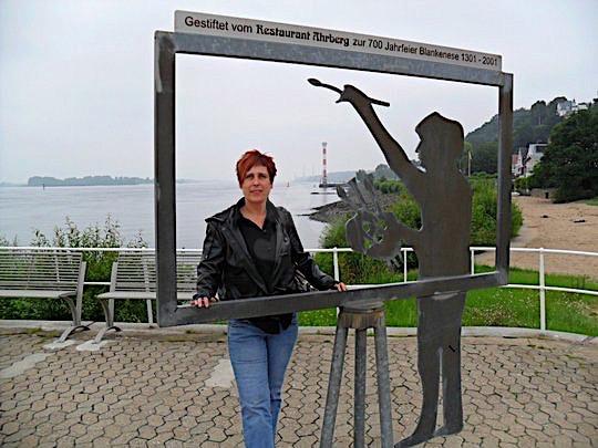 Romana37 (37) aus dem Kanton Luzern