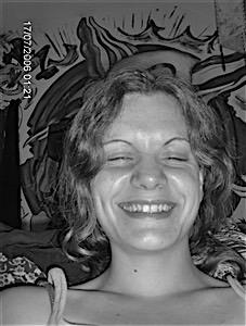 Rosalie31 (31) aus dem Kanton Wien