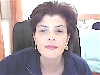Rosalie37 (37) aus dem Kanton Luzern
