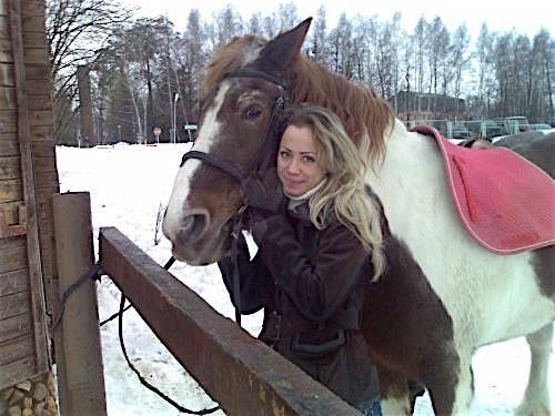 Rosalinde (24) aus Oberösterreich