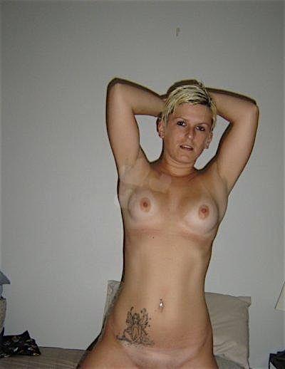 Rosella (32) aus dem Kanton Aargau