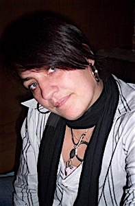 Rosi (24) aus dem Kanton Niederösterreich