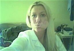 Sabrinaa (26) aus dem Kanton Kärnten