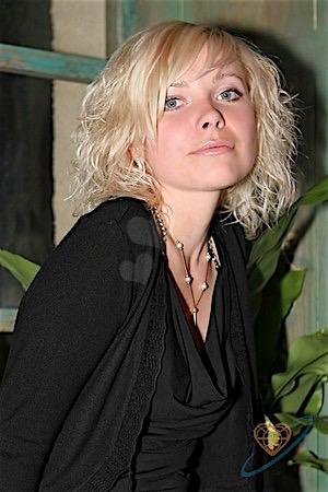 Sabrina-zh (25) aus dem Kanton Zurich