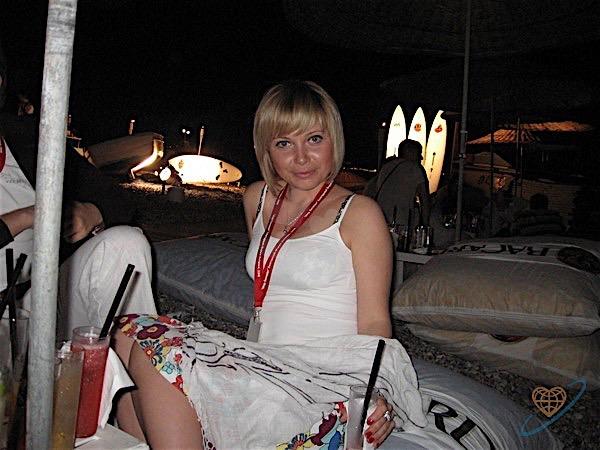 Sabrina2 (25) aus dem Kanton Wien