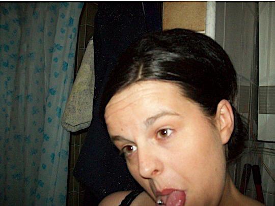 Sabrina23 (23) aus dem Kanton Aargau