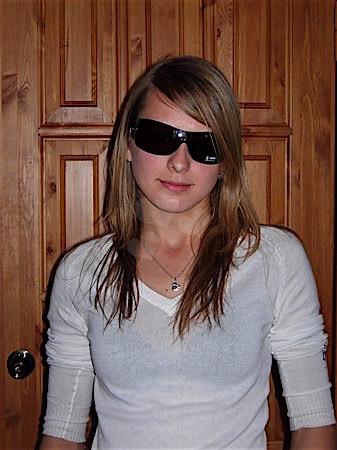 Sabrina24 (24) aus dem Kanton Luzern