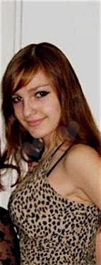Sabrina26 (26) aus dem Kanton Zurich