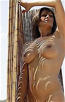 Sabrinavd (28) aus dem Kanton Vaud