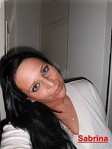 Sadstar (24) aus dem Kanton Schwyz