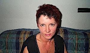 Sally (28) aus dem Kanton Aargau