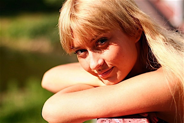 Samantha25 (25) aus dem Kanton Graubünden