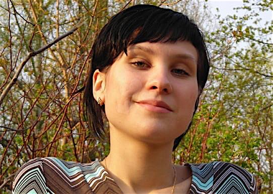 Samantha28 (28) aus dem Kanton Zurich