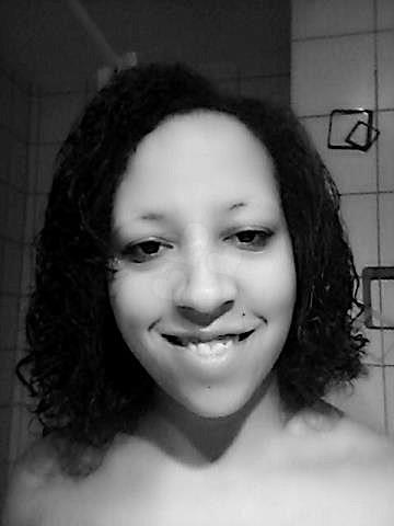 Samira28 (28) aus dem Kanton Basel-Stadt