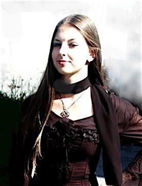 Sammy23 (23) aus dem Kanton Basel