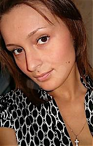 Sammy (21) aus dem Kanton Wien