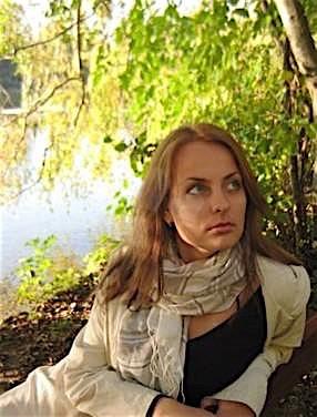 Sandra-zh (27) aus dem Kanton Zurich