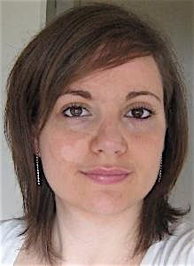 Sandra29 (29) aus dem Kanton Wien