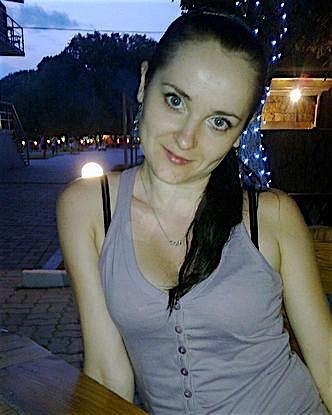Sandra30 (30) aus Wien