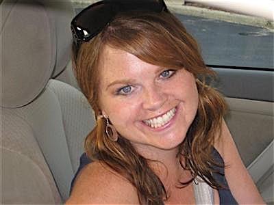 Sandra2 (24) aus Niederösterreich