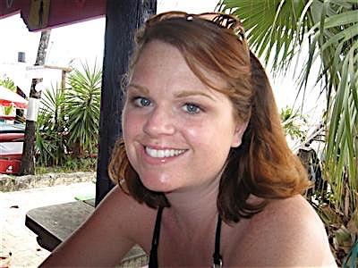 Sandra2 (24) aus dem Kanton Niederösterreich