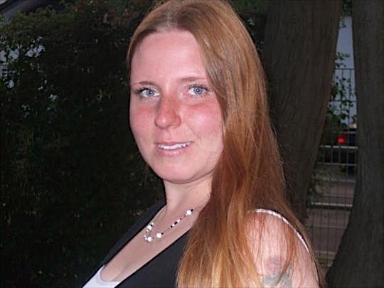 Sarah33