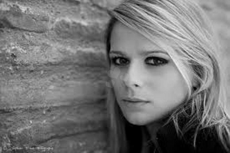 Scarlett26 (26) aus dem Kanton Jura