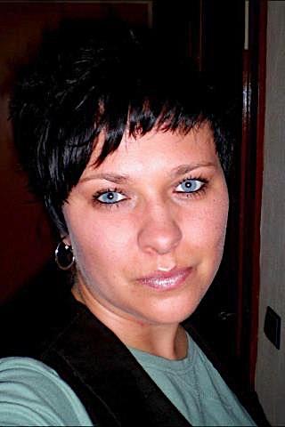 Seike (29) aus dem Kanton Bern