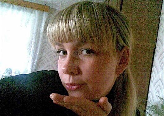 Selina24 (24) aus Wien